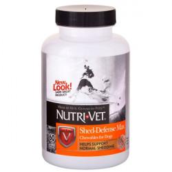 Nutri-Vet Defense Max