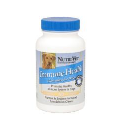 Nutri-Vet Immune Health