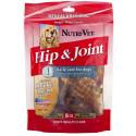 Nutri-Vet Hip&Joint Лакомство с глюкозамином