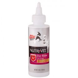Nutri Vet Eye Rinse