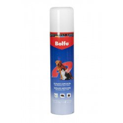 Bayer Bolfo Spray