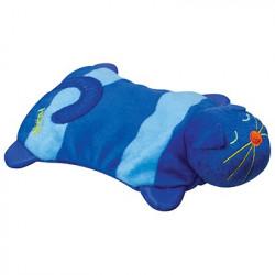 PETSTAGES Кот-грелка для сладкого сна