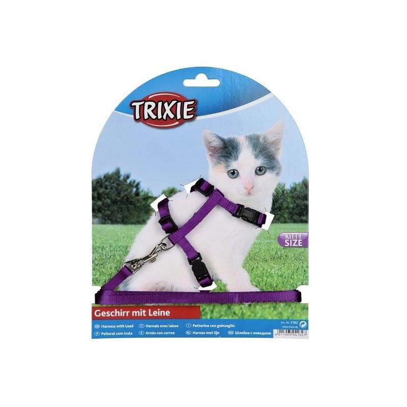 Trixie Kittty Cat Набор для котят