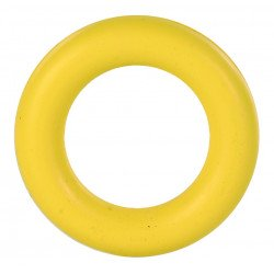 Trixie Игрушка кольцо каучуковое