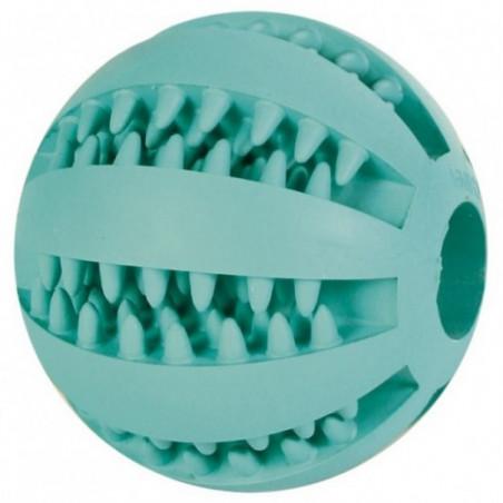 Trixie Denta Fun