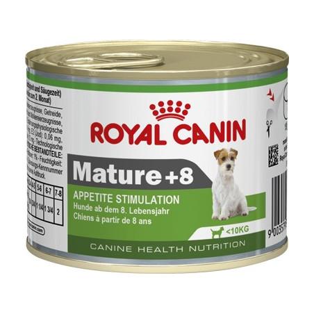 Royal Canin Mature 8+