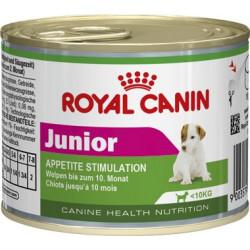 Royal Canin Junior
