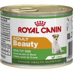 Royal Canin Adult Beauty