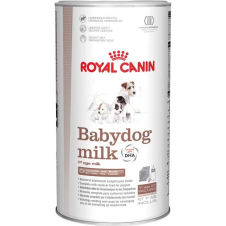 Royal Canin Bebydog Milk