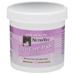 Nutri-Vet Tear Stain Removal cat