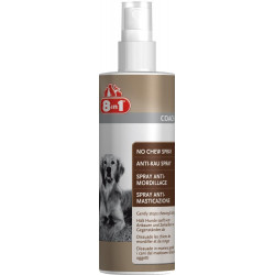 8in1 Anti-Chew Spray for Dogs