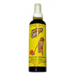 Urine-off Cat & Kitten