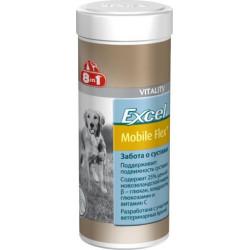 8in1 Vitality Excel Mobile Flex+