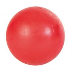 Trixie Мяч литой