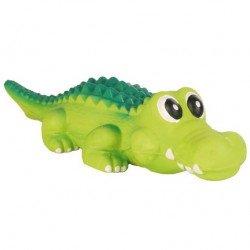 """Trixie Игрушка """"Крокодил"""""""