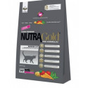 Nutra Gold Cat Breeder