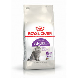 Royal Canin Sensible Adult