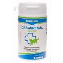 Canina Cat Mineral Tabs