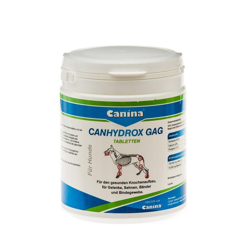 Canina Canhydrox GAG Forte