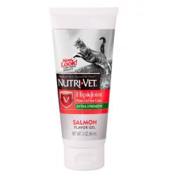 Nutri-Vet Hip&Joint Paw-Gel Сats