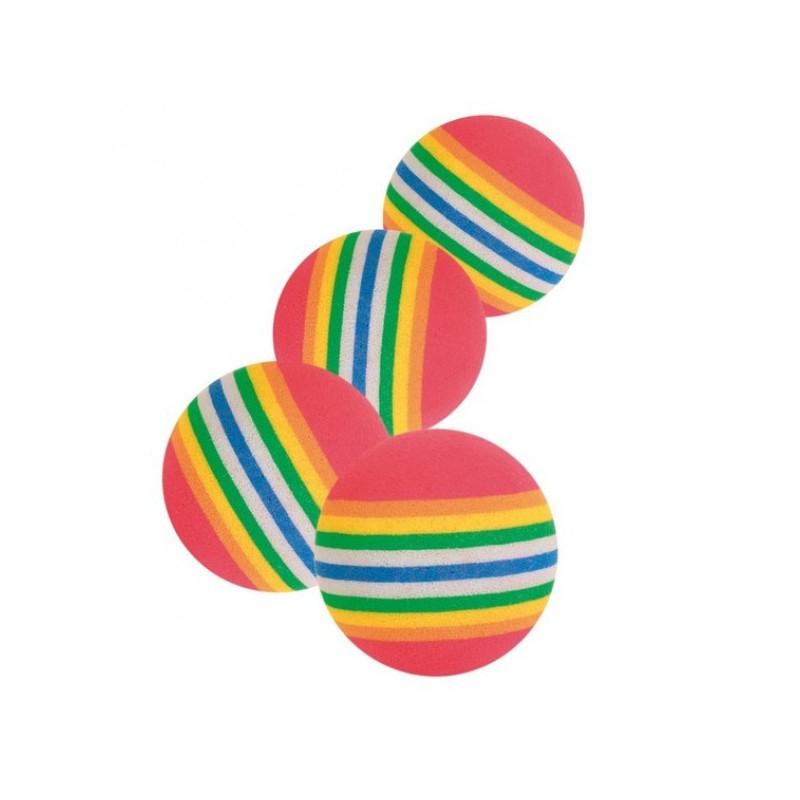 Trixie Мяч Радуга