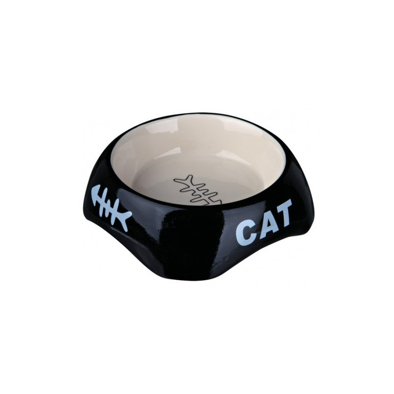 Trixie Cat Миска керамика