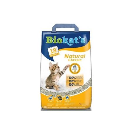 BioKats Natural