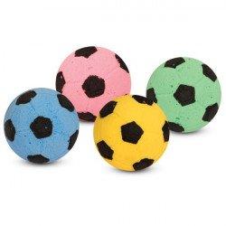 UniZoo Зефирный мячик
