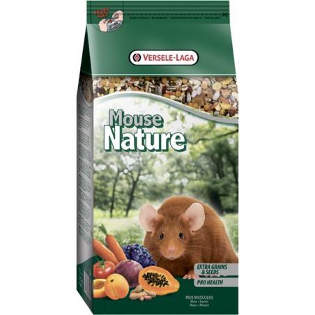 Versele Laga Mouse Nature