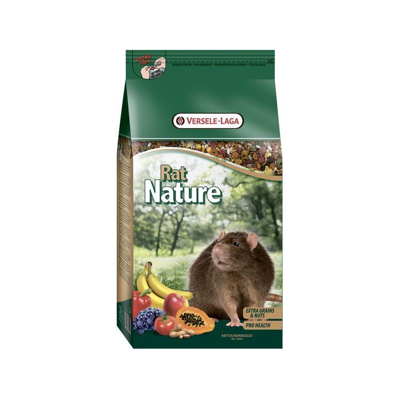 Versele-Laga Prestige Premium Rat Natur