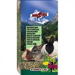 Versele Laga Prestige Mountain Hay