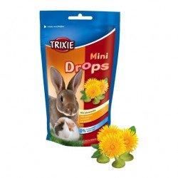 Trixie Vitamin Drops Dandelion