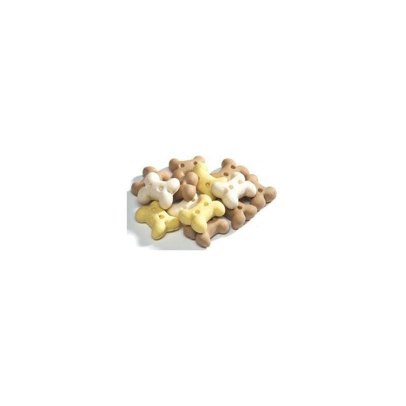 Bosch Mono Bones Puppy Mix