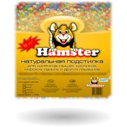 """Collar Супергранулы """"Хамстер"""" фреш-колор"""