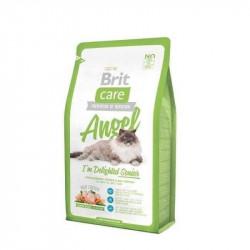 Brit Care Angel Senior