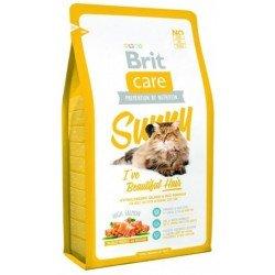 Brit Care Sunny Beautiful Hair