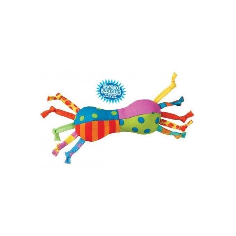 Petstages Охлаждающая игрушка для нежных десен