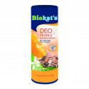 BioKats Deo Pearls Orange Breeze