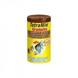 Tetra TetraMin Granules