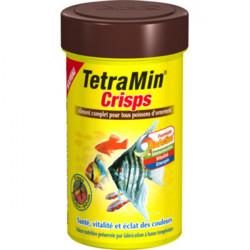 TetraMin Crisps