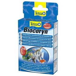 TetraAqua Biocoryn