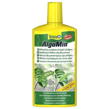 TetraAqua AlguMin