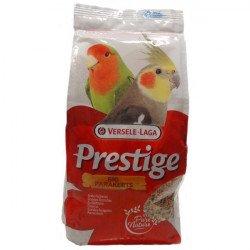 Versele Laga Prestige Cockatiels