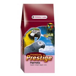 Versele Laga Prestige Premium Ara