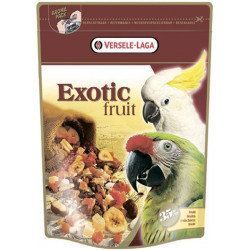 Versele Laga Prestige Exotic Fruit