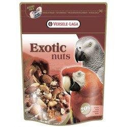 Versele Laga Prestige Exotic Nut Mix