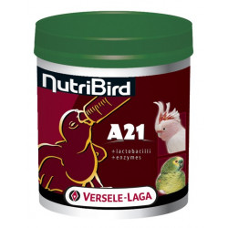 Versele Laga NutriBird A21 for baby-birds