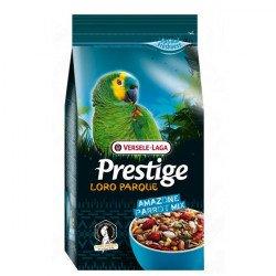 Versele Laga Prestige Premium Amazone Parrot