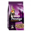 Versele Laga Prestige Premium Australian Parakeet