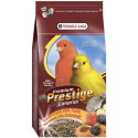 Versele Laga Prestige Premium Canary
